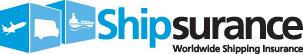 Shipsurance Blog